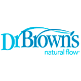 Dr Brown's natural flow