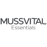 Mussivital Essentials