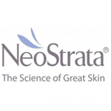 NeoStrata The Science of Great Skin